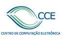 Centro de Computação Eletrônica