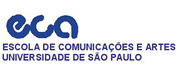 Eca - Escola de Comunicação e Artes - Universidade de São Paulo