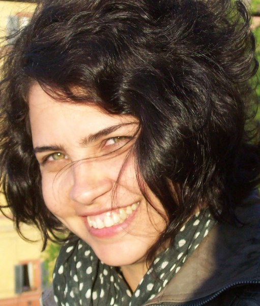 Amanda Bonan Gusmão