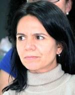 Ana Leticia Fialho