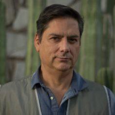 Arturo Gonzáles