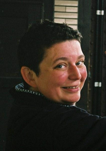 Carmen Mörsch