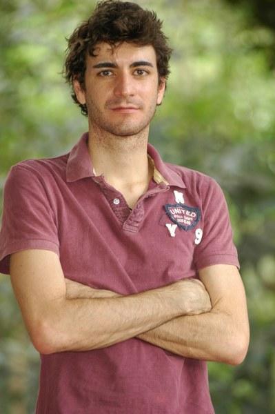 Célio Franceschet