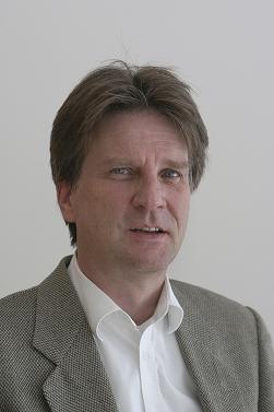 Christoph Schreier