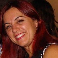 Claudia Bassetto