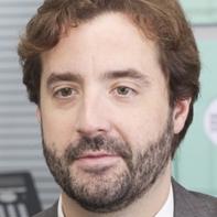 Daniel McClean