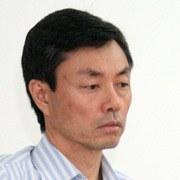 Davi Nakano