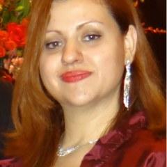 Fabiana Ferreira Rocha