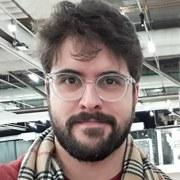 Gabriel Zacarias