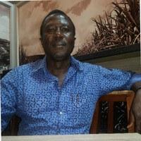 George Abungu