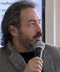 Gilson Schwartz