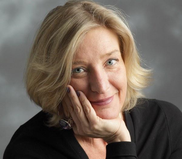 Giselle Beiguelman