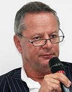 Hans Michael Herzog
