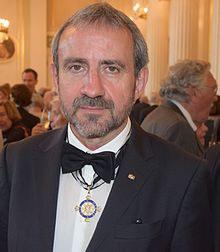 Hermann Pazinger