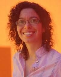 Janaina Melo