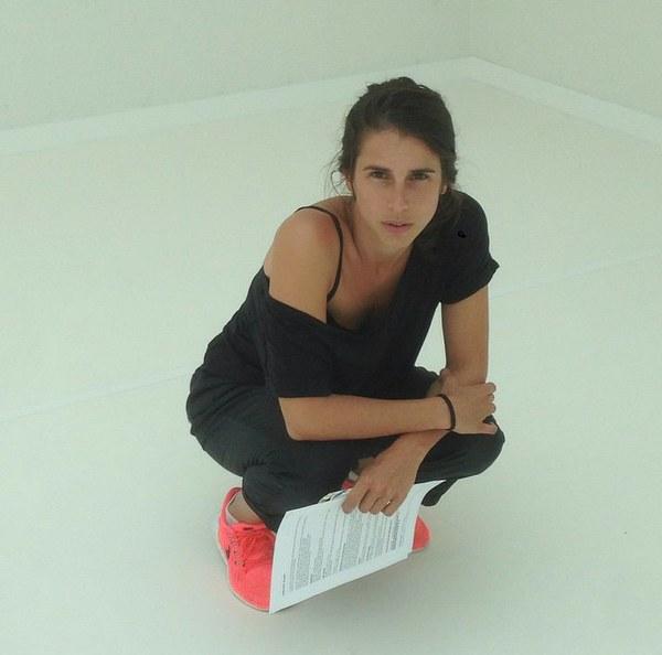 Joana Barossi