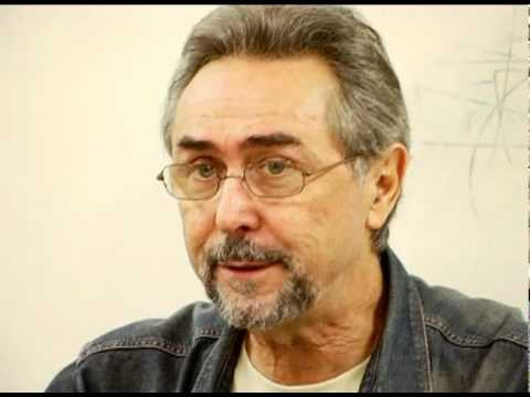 José Guilherme Cantor Magnani
