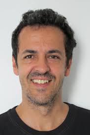 José Luiz Pedersoli Jr.