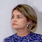 Kátia Regina Felipini Neves