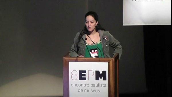 Larissa Rizzatti Gomes