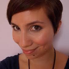 Léa Blezer Araújo