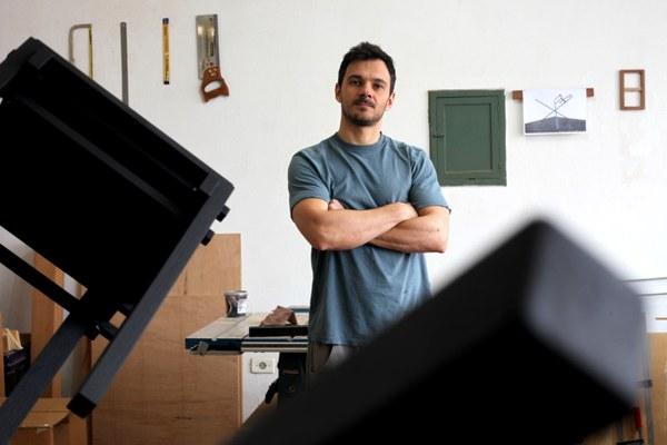 Luciano Zanette
