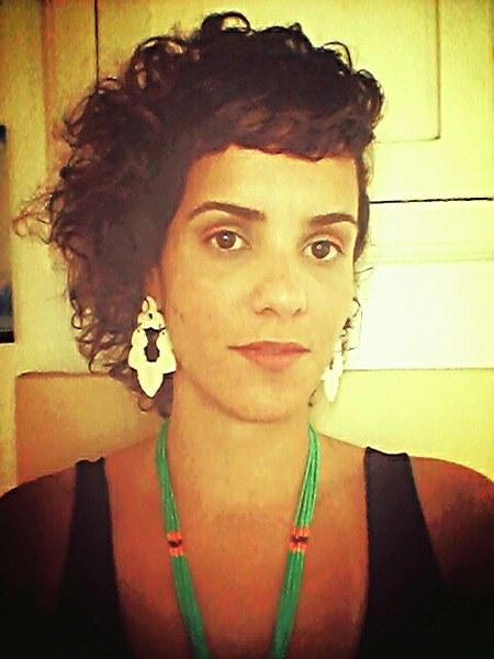 Luiza Mader Paladino