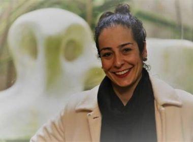 Marina Falsetti