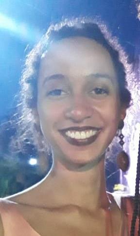 Marla Fernanda dos Santos Rodrigues