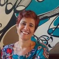 Martha Marandino