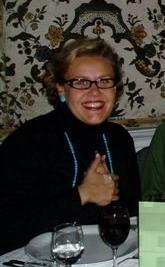 Milene Chiovatto