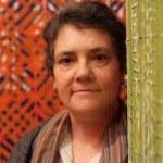Mônica Nador