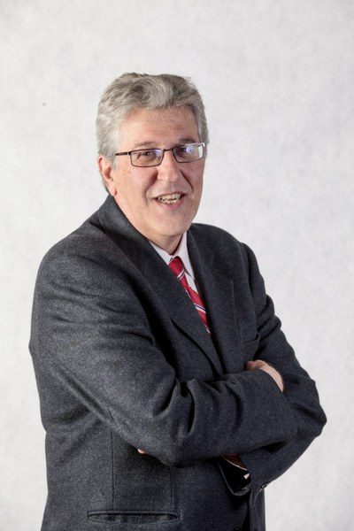 Nelson Luis Colás