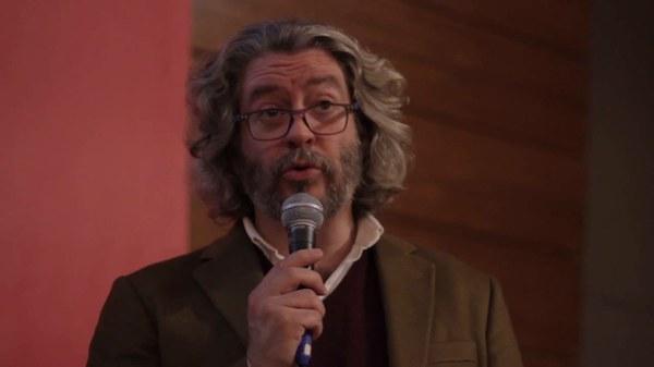 Paulo Garcez