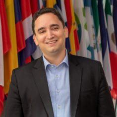 Raphael Callou