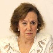 Regina Costa Pinto