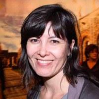 Renata Motta