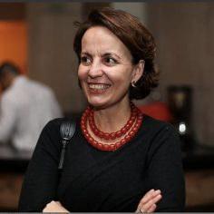 Roberta Saraiva Coutinho