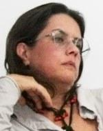 Rosângela Rennó Gomes
