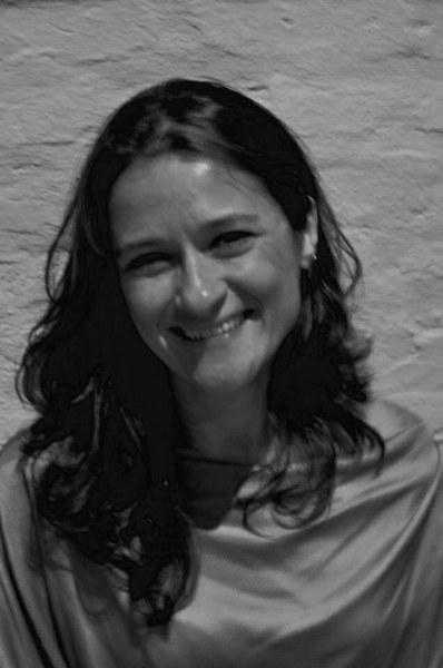 Simone Silva Fernandes
