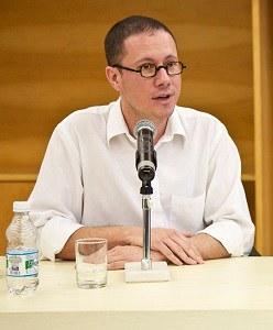 Vinicius Spricigo