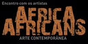 Africa Africans Logo