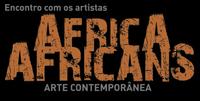 Africa Africans Logo