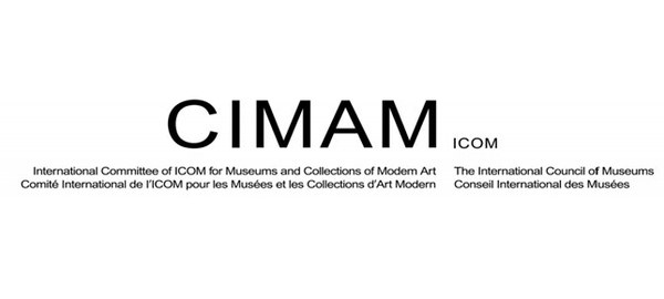 """CIMAM's Annual Conference 2005   Conferência Anual do CIMAM 2005 in São Paulo: """"Museums: Intersections in a Global Scene"""""""