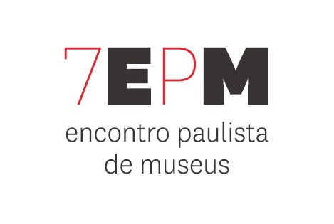 7° Encontro Paulista de Museus