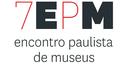 logo 7 EPM