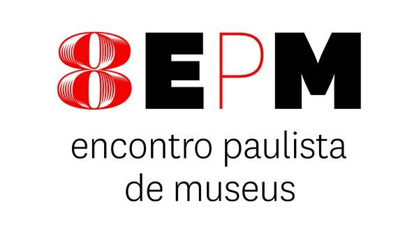 8º Encontro Paulista de Museus - 13 a 15 de junho de 2016