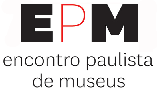 Encontro Paulista de Museus