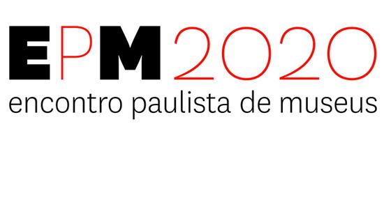 AO VIVO - 11º Encontro Paulista de Museus – 2020