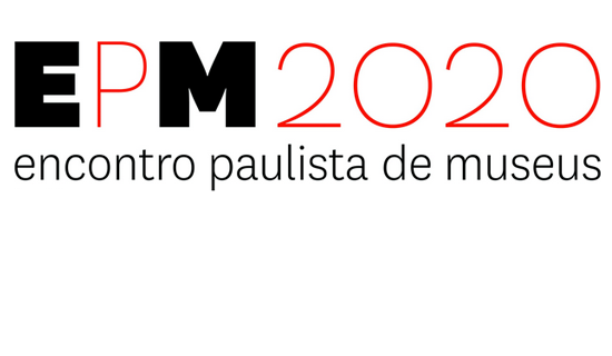 11º Encontro Paulista de Museus – 2020